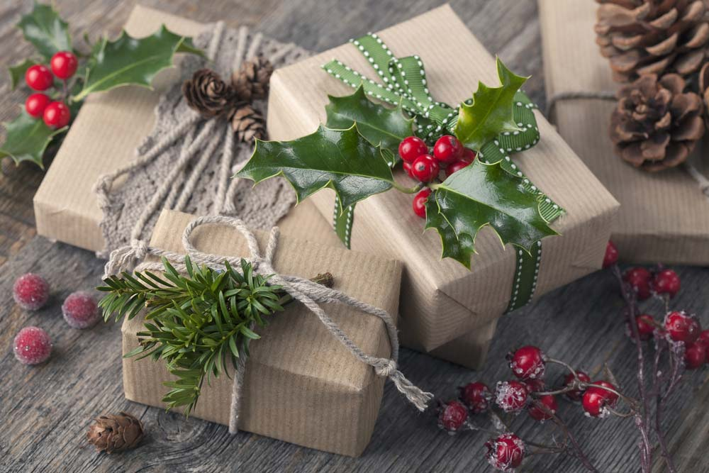 Holiday Gift Guide: Connected Devices - Zuora