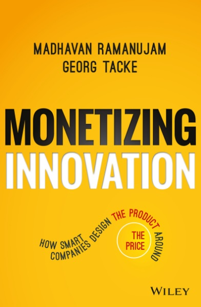 monetizing-innovation