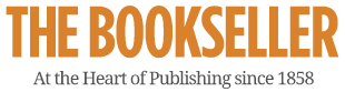 Are subscription models crucial for the future of books?